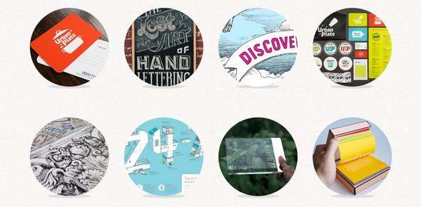 Top 10 Best WordPress Photo Gallery Themes 2013